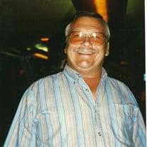 Joe Oliver Holtzclaw, Jr.