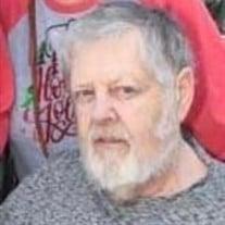 Mr. Thomas Michael Schubert