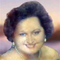 Debra R. Miller