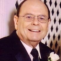 Jerome Rosenstock