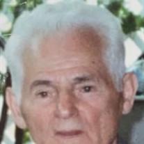 Mark Zhivanaj