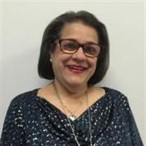 Maritza Maura Elkins