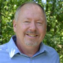 Daniel P. Menders