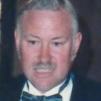 Dale William Gonio