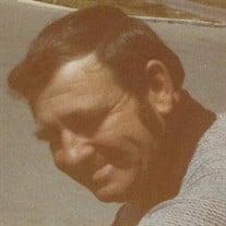 Donald Gene Redmon