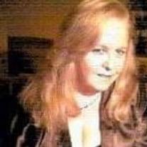Donna L. OLSEN