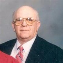 Bobby R Lansdown