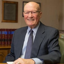 Robert W. Wise