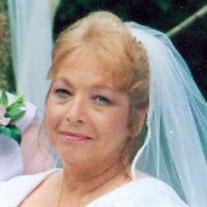 Teresa Lynn Epley Loveland