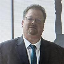 Michael W. Green
