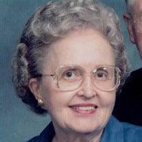 Nell Ray Key
