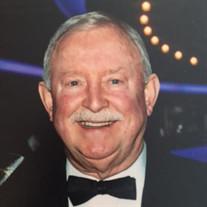 Donald Joseph Riehn