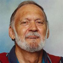 Earl R. Clark, Sr.