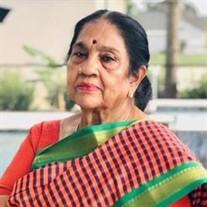Meena Pathi