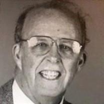Dr. John Sutthoff