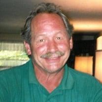 Bruce Renner Sr.