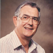 John Thomas Ryczek