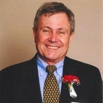 Donald Eckert
