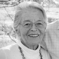 Karen S. Lewis