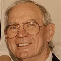 John W. Cook Sr