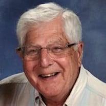 Paul H. Pattison