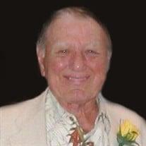 Donald C. Richter