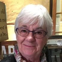 Carol Marie Ferrell