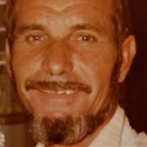 Alvin B. Meadows