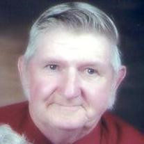 Lester  A. Thomas