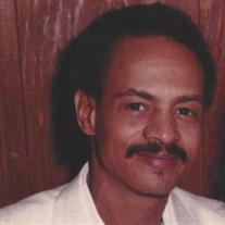 Frankie John Mayfield
