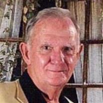 Larry Weidel