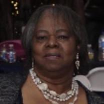 Esta Marie Bryant