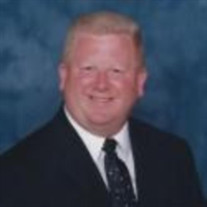 Freddy Lynn Morris