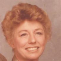 Elaine Zaunbrecher