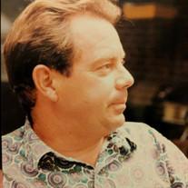 Michael Joseph Van Doren Sr