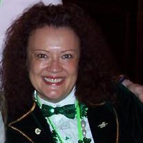 Roxanne L. Compoli