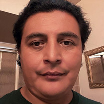 Gonzalo Fabian Renedo
