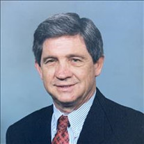 Jimmy Lynn Heflin