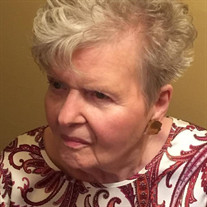 Phyllis L. Riechers-Drozda