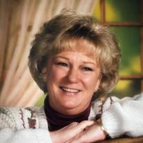 Sandra Charlene Hiner
