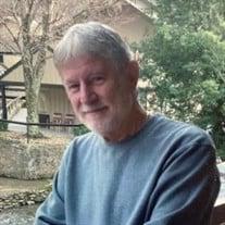 Thomas Lee Crisp