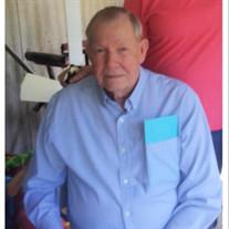 Paul D. Sizemore