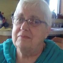 Donna L. Bearden