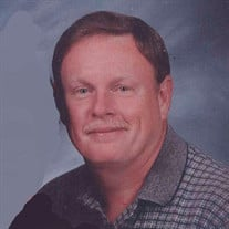 Stanley Gene Frankenberger