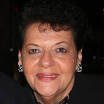 Elaine (Colella) Harkins