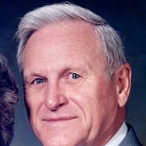 Frederick G. Facer