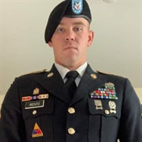 SSgt. James Lynch Wento