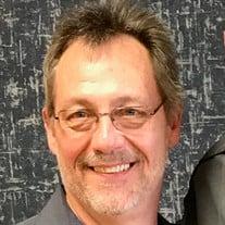 David Loren Winters