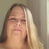 Christel Ann Gartin