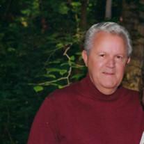 Mr. Edward R. Gentile